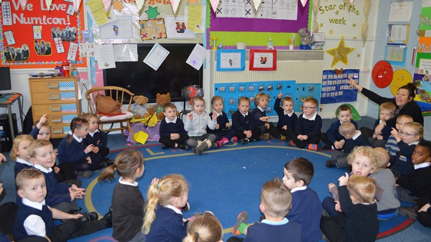 Nursery_gallery_classes_004