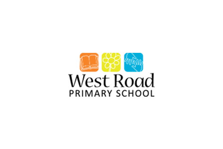 We are good at what we do and OFSTED agree
